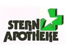 logo-dienstleistung